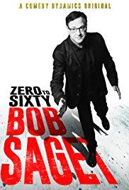 Bob Saget Zero to Sixty (2017)